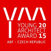 Young Architect Award 2015